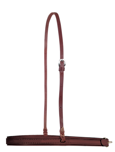 NOSEBAND CHOCOLATE